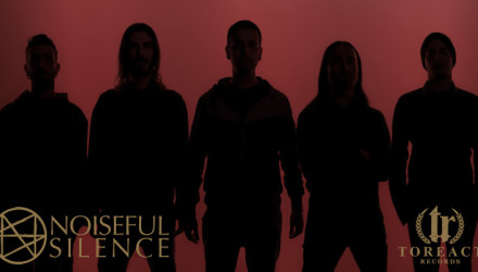 Band_NoisefulSilence