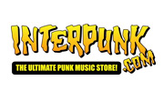 LOGO_interpunk